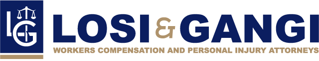 Losi & Gangi | Workers Compensation and Personal Injury Attorneys