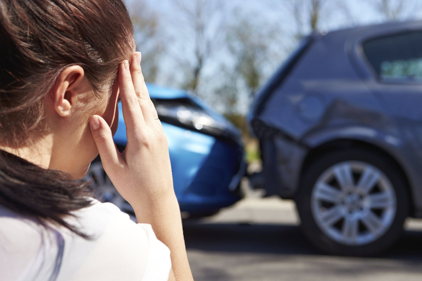 What Does No-Fault Insurance Mean?