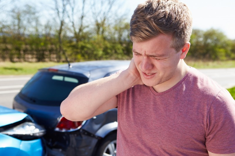 What is Personal Injury Protection Insurance? Do I Need It?