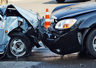 Which Parties Can Be Held Liable in a Car Accident?